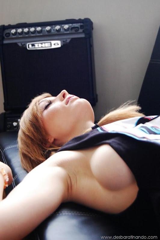 side-boobs-sideboobs-boob-sideboob-seios-peitos-tetas-lindas-sensuais-famosas-flagra-desbaratinando-sexta-proibida (62)