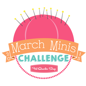 March Minis Logo-01