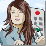 jogos-de-medicos-gratis