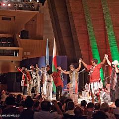 Ny Malagasy Orkestra à l'Unesco::DSC_4720