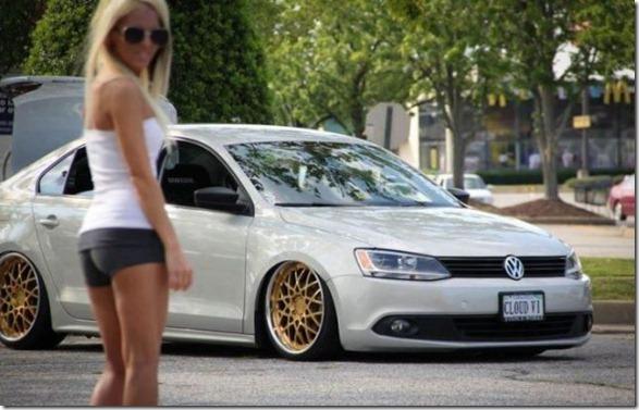 cars-women-hot-8