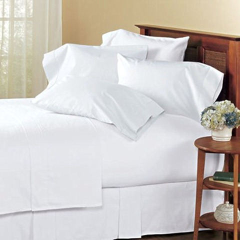 egyptian-cotton-sheets-300tcl[1]