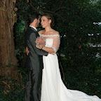 vestido-de-novia-mar-del-plata-buenos-aires-argentina-cintia__MG_9685.jpg