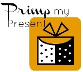primp my present