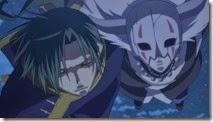 Akatsuki no Yona - 22 -16