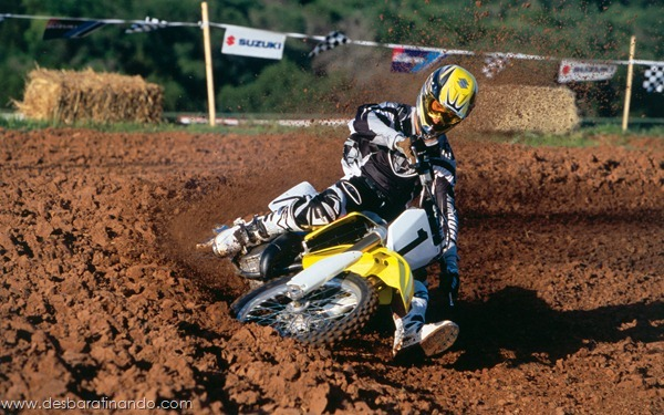 wallpapers-motocros-motos-desbaratinando (77)