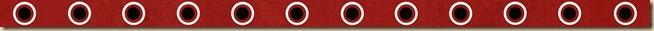 SandeKrieger_2Peas_Time_red circle ribbon
