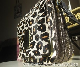 BIBA-leopard-Gretel-Bag-House-of-Fraser