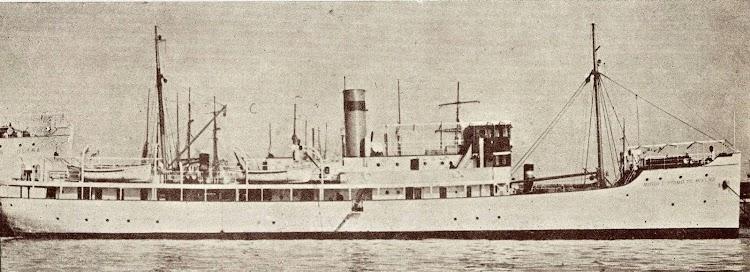 MIGUEL PRIMO DE RIVERA. Del libro La Union Naval de Levante. 1.924-1.949.jpg