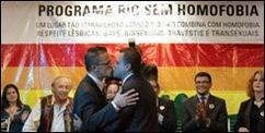 Rio Sem Homofobia 5