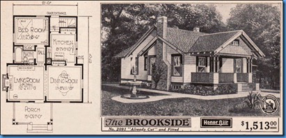 23sears-brookside