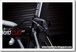 colnago World Cup  (6)