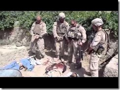 marines-peeing-on-Taliban
