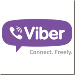 200px-Viber-logo