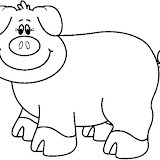 COLOR_PIG_BW_thumb.jpg