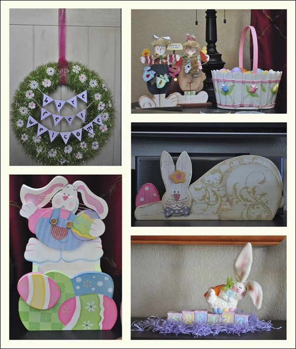Easter-Decor-2012