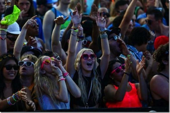 ultra-music-festival-28