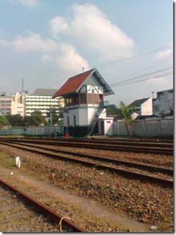 Foto4682