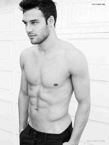 Ryan-Guzman-34
