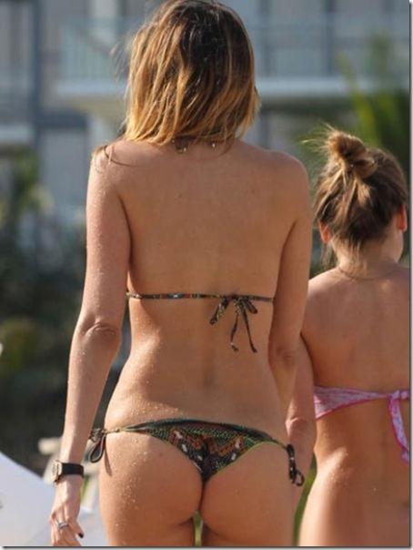 celebrity-beach-bum-2