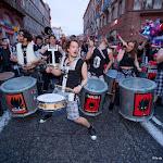 carnaval-2013-127.jpg
