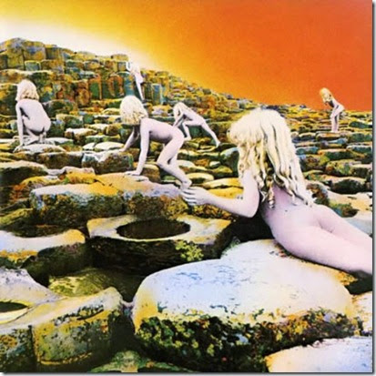 led-zeppelin-10-