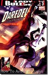 P00033 - Daredevil #113