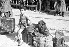 inmigracion en Chile-1