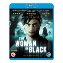 DVD_TheWomanInBlack