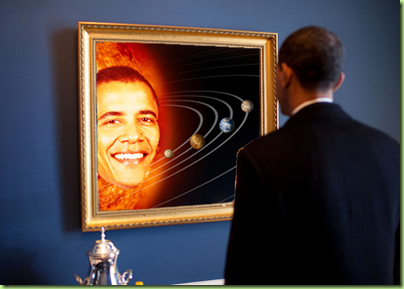 obama_mirror_sun