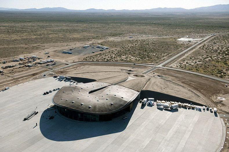 spaceport-america-19