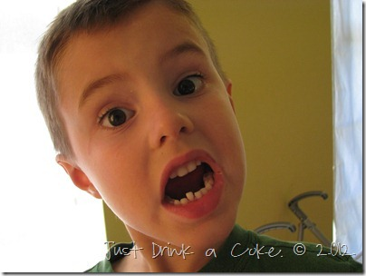 tooth fairy (1)