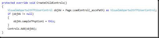 createchildcontrol_method