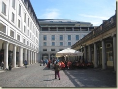 Covent Gardens 3 (Small)