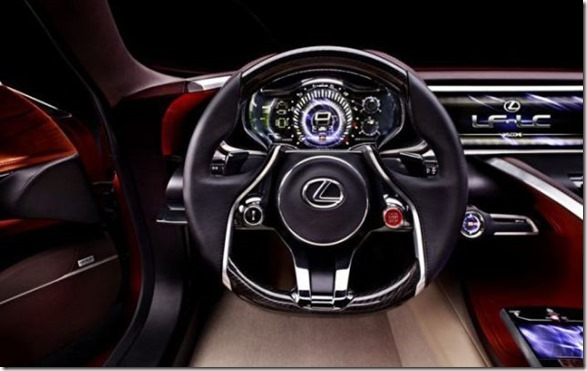 car-dashboards-cool-41