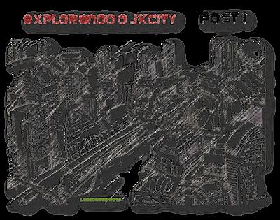 Explorando o JKCity (lassoares-rct3).jpg