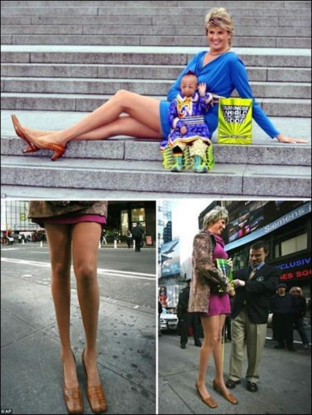 longest_legs_01