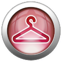 Clothing/Item Tracker icon