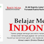 Sticker Belajar Merawat Indonesia.jpg