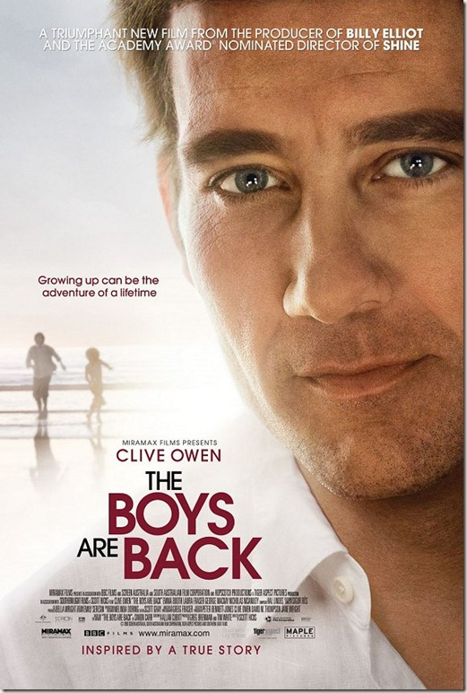 the-boys-are-back_movie-poster