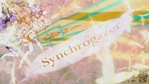 [Commie] Senki Zesshou Symphogear - 13 [AD8672BC].mkv_snapshot_10.15_[2012.04.02_14.19.28]