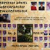 1997-4d-berzsenyi-gimn-nap.jpg
