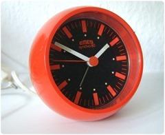 Emes Synchro 80 ball clock