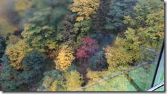 螢幕截圖 2014-11-13 18.50.31