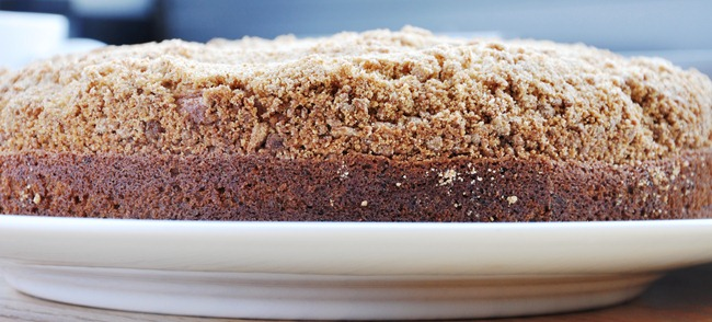 banana coffee cake 053