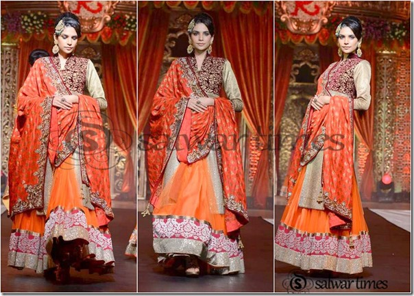 Vikram_Phadnis_Renaissance_Hotel_Bridal_Showcase  (1)