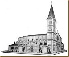 igreja_cat__pnheiros