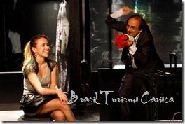 LINDA, com Fernanda Nobre e Gillray Coutinho 13