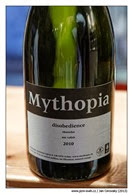 mythopia_disobedience