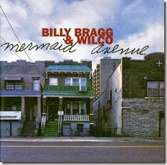 billy-bragg-and-wilco-mermiad-avenue-album-cover-william-bloke